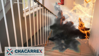 Incendios Domésticos y como combatirlos