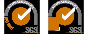ISOS en Protección contra Incendios
