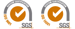 ISOS_web